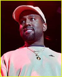 Kanye West & Drake Are Up to Something Big in Wyoming!