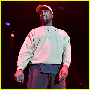 Kanye West May Have to Battle in Court to Expand His 'Yeezy' Brand