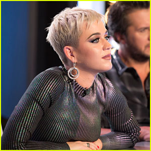 Katy Perry Reveals Her Hit Song That She Has Trouble Singing