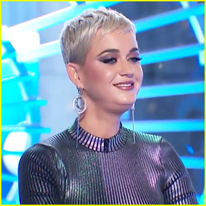 Katy Perry's Freaky Hidden Talent Will Most Certainly Shock You - Watch Now!
