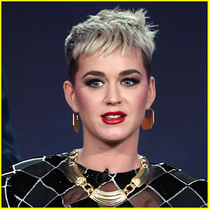 89-Year-Old Nun Being Sued by Katy Perry Dies in Court