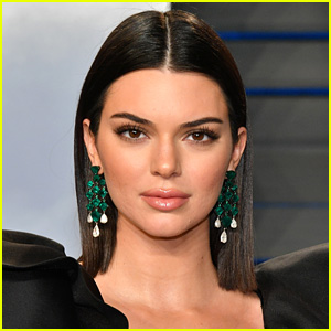 Was Kendall Jenner Hospitalized Before Oscars 2018?