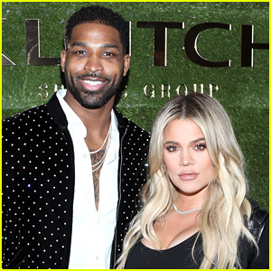 Khloe Kardashian Reveals What She Wants Her Baby to Inherit From Her & Tristan Thompson