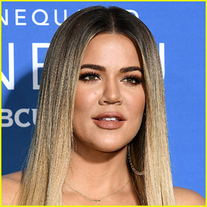 Khloe Kardashian Responds to Fan Asking if Her Baby Name Will Start with 'K'