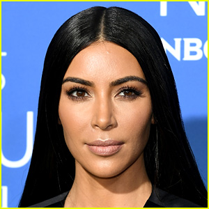 Kim Kardashian Confirms Which Headlines Are True & False - Watch Now!
