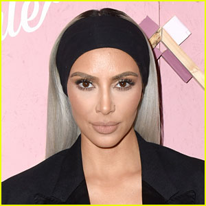 Chicago West Looks Just Like Kim Kardashian in New Photo!