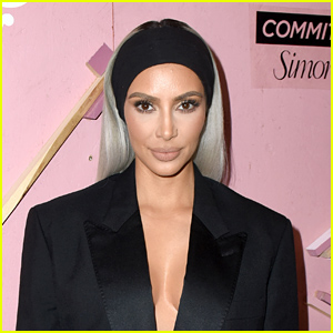 Kim Kardashian's 'You Kiddin' Me' Comedy Prank Series Is Coming to Facebook!