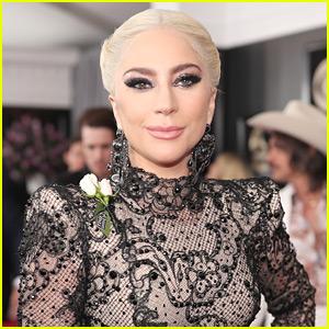 Lady Gaga Announces Birthday Fundraiser for Mental Health Awareness
