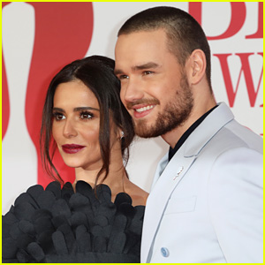 Liam Payne Addresses Cheryl Cole Rocky Relationship Rumors