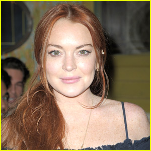 Lindsay Lohan's Lawsuit Against 'Grand Theft Auto V' Rejected by Courts