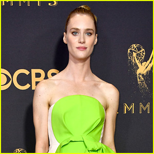 Mackenzie Davis Is Set to Star in a 'Terminator' Reboot!