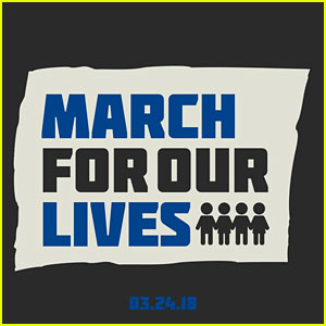 March For Our Lives - Performers Lineup & Live Stream Video