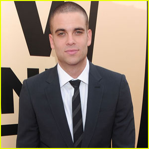 Mark Salling Autopsy Results Revealed Following Death