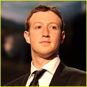 Mark Zuckerberg Breaks Silence on User Data Breach