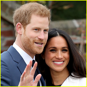 Meghan Markle's Estranged Family Members Say They Haven't Received Wedding Invitations
