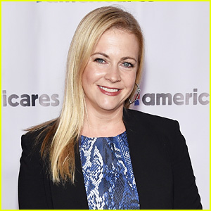 Melissa Joan Hart in Talks to Return for 'Clarissa Explains It All' Nickelodeon Reboot!