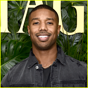 Michael B. Jordan Will Adopt Inclusion Rider for His Production Company