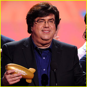 Nickelodeon Cuts Ties with Dan Schneider, Creator of 'All That,' 'Amanda Show,' & More