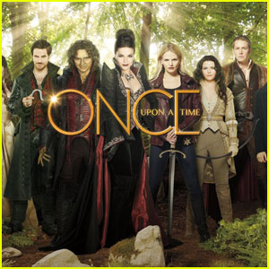 Ginnifer Goodwin, Josh Dallas & More Set to Return For 'Once Upon A Time' Finale