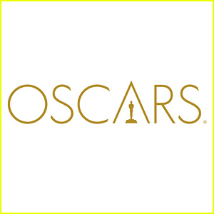 Oscars 2018 - Full Winners List Revealed!