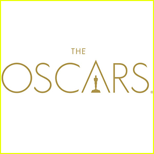 Oscars 2018: How to Watch & Everything You Should Know!