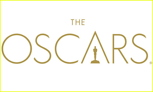 Oscars 2018 - Predicting the Winners, Plus Possible Upsets!
