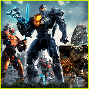 Is There a 'Pacific Rim: Uprising' End Credits Scene?