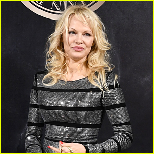 Pamela Anderson Blasts Ex-Husband Tommy Lee Following His Physical Fight With Their Son Brandon