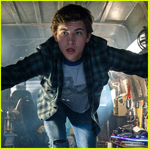 Is There a 'Ready Player One' End Credits Scene?
