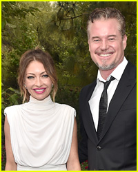 Here's What Rebecca Gayheart Is Doing After Split From Eric Dane