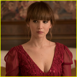 Is There a 'Red Sparrow' End Credits Scene?