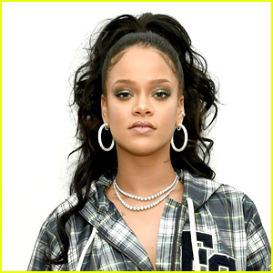 Rihanna Fires Back at Snapchat Over Ad with Chris Brown: 'Shame On You'