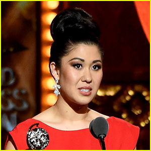 Broadway's Ruthie Ann Miles Out of ICU, Second Child Unharmed After Tragic Accident