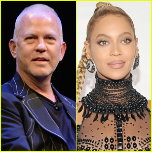 Ryan Murphy Jokingly Announces New Project: 'American Crime Story: Who Bit Beyonce'!