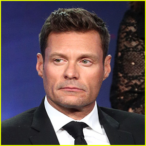 Ryan Seacrest's Lawyer Responds After Police Report Filed By His Accuser