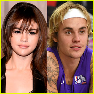 Selena Gomez & Justin Bieber Are On a Break, But Her Mom's Not to Blame
