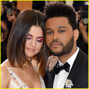 Is The Weeknd's 'Call Out My Name' About Selena Gomez? Lyrics & Stream Here!