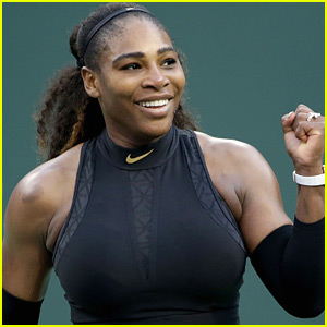 Serena Williams Opens Up About Being a Mom & Return to Tennis in HBO Documentary - Watch the Trailer!