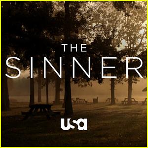 'The Sinner' Renewed for Season 2!