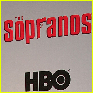 'Sopranos' Movie Prequel Is In the Works!