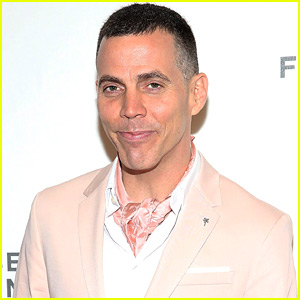 Steve-O Marks 10 Years of Sobriety with Empowering Message