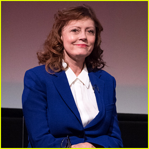 Susan Sarandon Says Paul Newman Once Helped Her Get Equal Pay