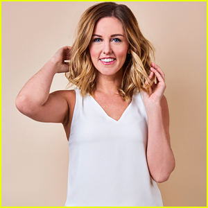 Meet Taylor Louderman, Regina George in Broadway's 'Mean Girls,' with These 10 Fun Facts (Exclusive)