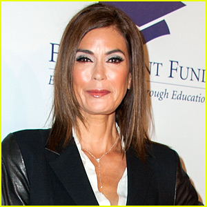 Teri Hatcher Slams Reports She's Broke & Living in Her Van