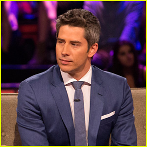 'The Bachelor' Finale Bombshell Revealed: Read Spoilers About Arie's Decision