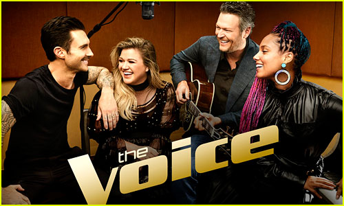 'The Voice' 2018: Top 32 Contestants Revealed for Knockouts!