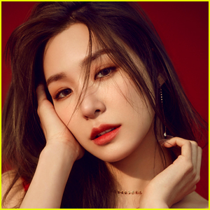 Tiffany Young: 'Remember Me' from 'Coco' (Cover) Stream & Download - Listen Now!