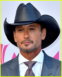 Tim McGraw Breaks Silence on On Stage Collapse