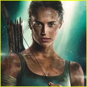 Is There a 'Tomb Raider' End Credits Scene?