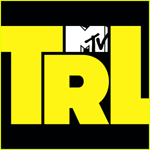 MTV's 'TRL' Reboot Is Being Canceled